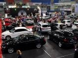 SC Čair im tražio 1.080.000 dinara za tri dana zakupa, organizatori otkazali Sajam automobila