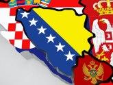 SDA: Druge stranke narušavaju Dejton idejom otcepljenja Republike Srpske