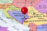 SDA: Ne prihvatamo harangu iz Srbije