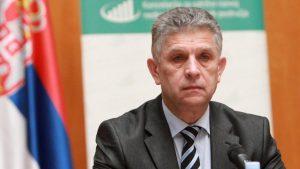SDA Sandžaka i BNV: Civilizacijska odgovornost prema žrtvama