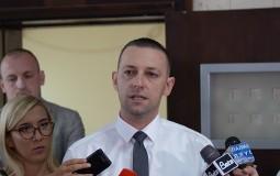 SDA odbacila napade iz RS i Srbije u vezi sa svojom deklaracijom