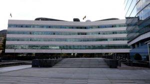 SDA optužila Srbiju za uzurpatorske atake na resurse u BiH i traži sankcije za Dodika