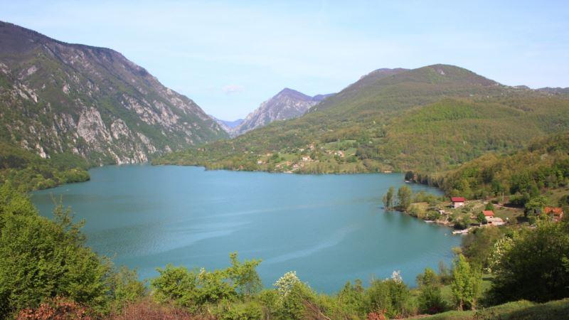 SDA traži od Ustavnog suda da zaustavi RS u gradnji hidroelektrana na Drini