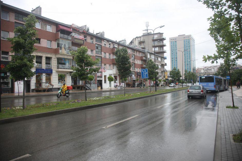 SEDMA ŽRTVA KORONE NA KOSOVU: Preminuo pacijent (72) iz opštine Gnjilane