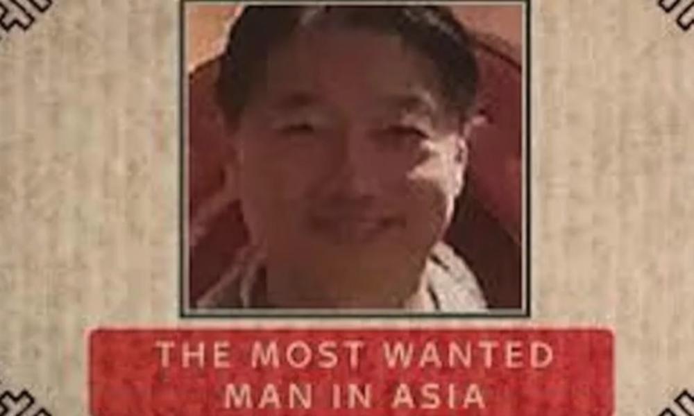 ŠEF AZIJSKE NARKO-MAFIJE UHAPŠEN U HOLANDIJI: Ce ći Lop na čelu bande teške 70 MILIJARDI godišnje! Zovu ga kineski El Čapo!