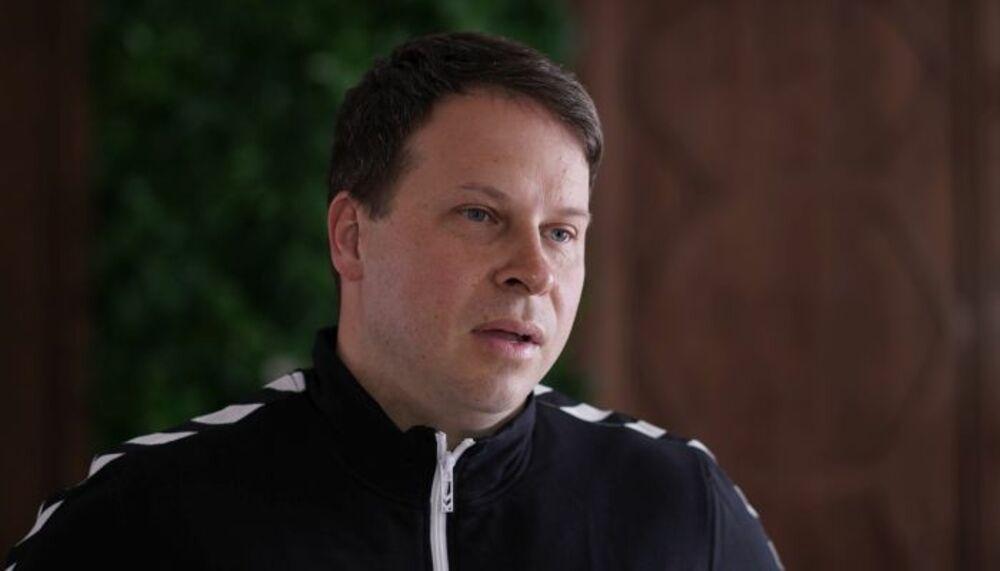 SELEKTOR ZADOVOLJAN PRIKAZANIM Bregar: Srpski rukomet ima budućnost