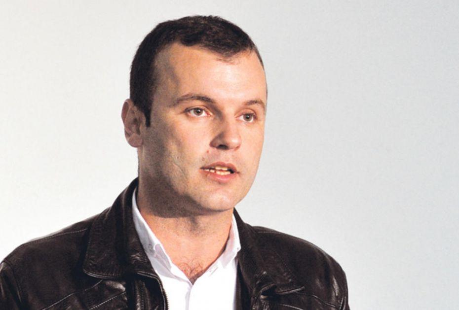 ŠEMA PRANJA PARA U SREBRENICI: Namestili posao austrijskoj firmi, preko nje krali pomoć iz Srbije