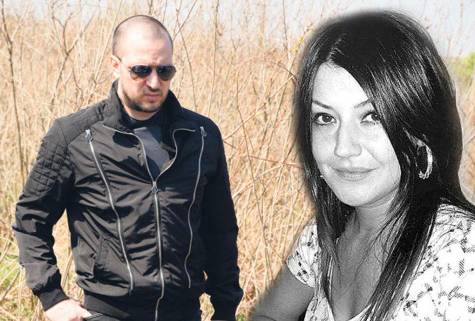 SENZACIONALNO: Zašto je Zoran isključio mobilni telefon na nasipu u trenutku ubistva Jelene Marjanović ČITAJTE U KURIRU