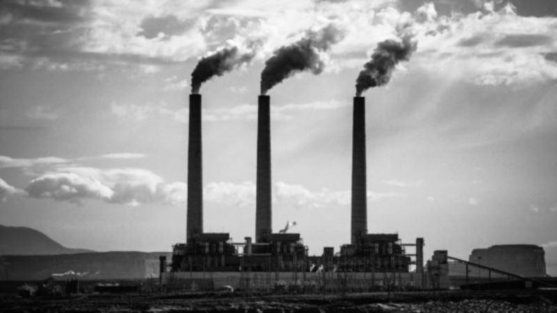 SEPA: Vazduh zagađen u više gradova Srbije, najviše zbog proizvodnje energije