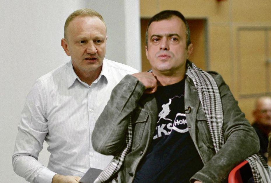 SERGEJ RASKRINKAO SAVEZ ZA SRBIJU: Đilas i Obradović su mi rekli da je bojkot mrtav! Nudili su mi koaliciju!