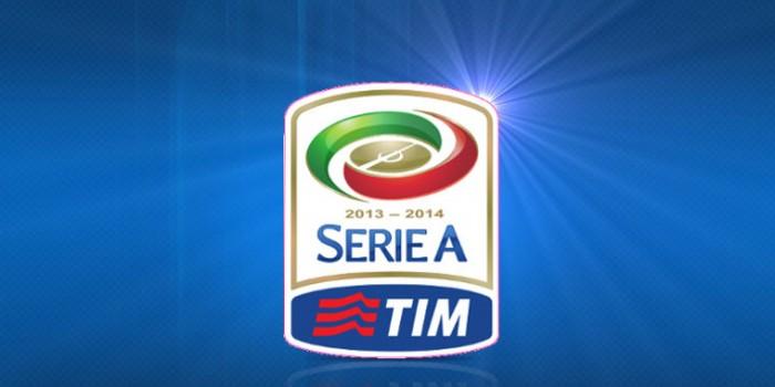 SERIJA A: Napoli pobedom začinio borbu za Ligu šampiona, Lacio srušio Milan! (VIDEO)