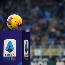 SERIJI A PRETI SKANDAL VEĆI OD KALČOPOLIJA: Klubovi duguju plate od avgusta, biće oduzimanja bodova