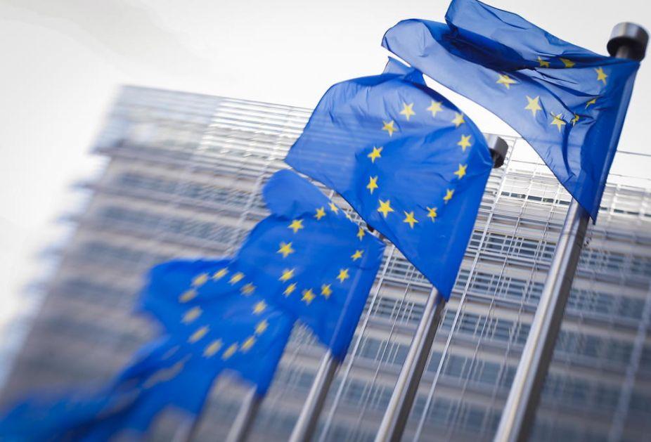 SEVERNA MAKEDONIJA I ALBANIJA NEĆE ZAJEDNO U EU: Nemačka ima novu ideju, evo o čemu se radi