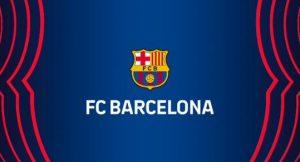 SEVILJA ŠAMPION?!: Barselona i oba tima iz Madrida obrisani iz LaLige! (FOTO)