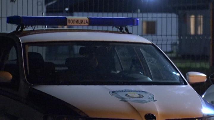 SEVNUO NOŽ POSLE UDESA: Mladić sa više ubodnih rana prebačen u bolnicu
