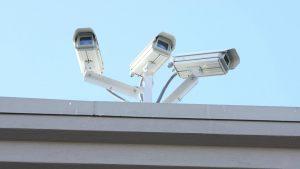 SHARE Fondacija zatražila moratorijum na upotrebu tehnologija za masovni biometrijski nadzor u javnom prostoru