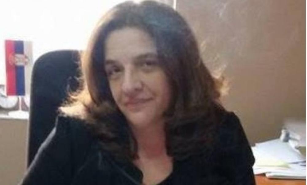 SILVANA ARSOVIĆ POSLE OPTUŽNICE ZAVRŠILA U BOLNICI: Zbog pritiska zadržana na kardiologiji bolnice u Kosovskoj Mitrovici