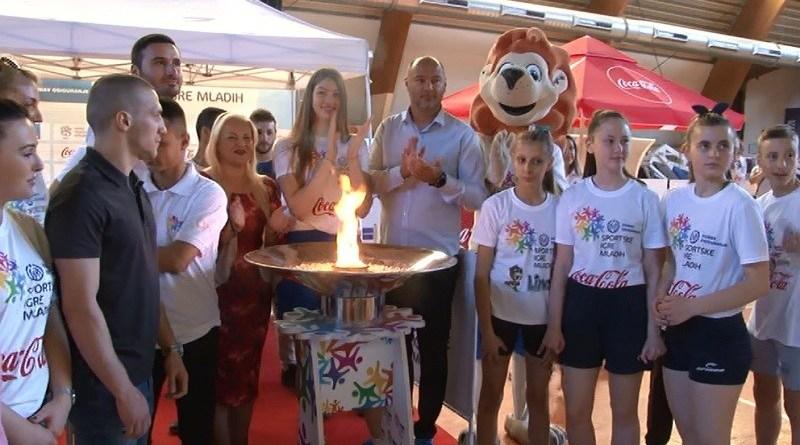 SIM u Novom Pazaru okupile oko 800 učesnika