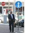 SIMONOVIĆ KONAČNO PRED SUDOM Čelnik Grocke NEGIRA da je naložio paljenje kuće novinara