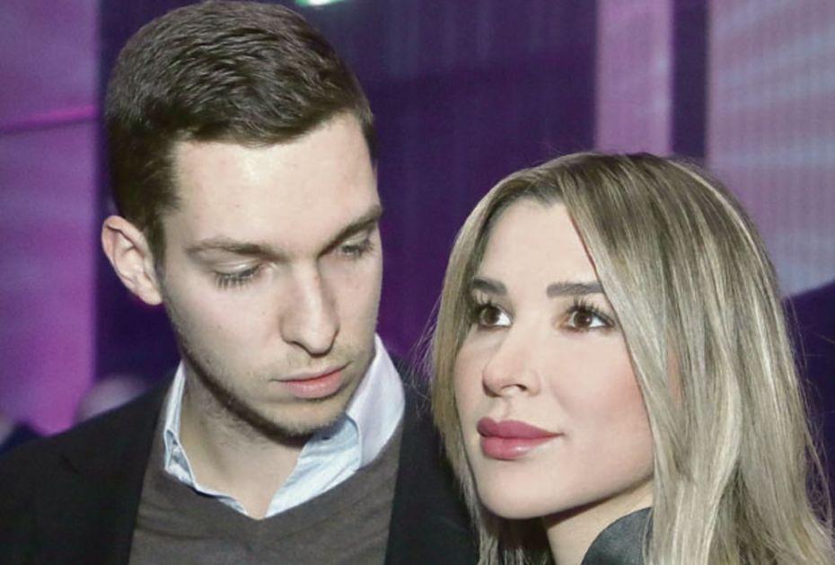 SIN MORA DA BUDE ZVEZDAŠ: Dragana Džajić otkrila sve o odnosu sa Anom Ivanović i odrastanju Džajinog unuka