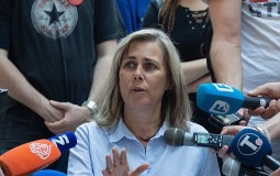 SINOS podržava zahteve Maje Pavlović, nudi joj pravnu pomoć