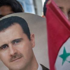 DA LI ĆE ASAD POBEDITI? Sirija sledećeg meseca bira novog predsednika