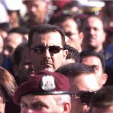 SIRIJSKA OPOZICIJA O IZBORIMA: Asad je ratni zločinac, legitimitet režima je umro prolivanjem prve kapi krvi