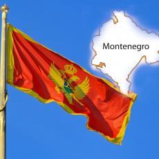 SJAJNA VEST! Građani Srbije mogu bez testova ući u Crnu Goru!