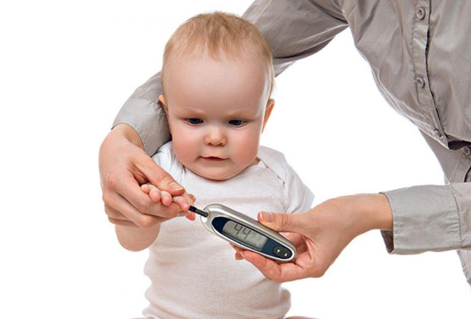 SJAJNA VEST ZA MALIŠANE KOJI BOLUJU OD DIJABETESA: Ni suza, ni bockanja, nivo šećera sad se meri ovim senzorom o trošku RFZO