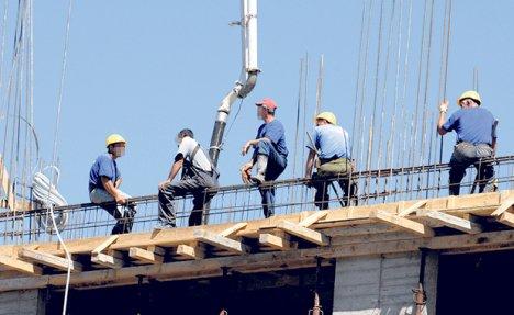 SJAJNA VEST ZA SEZONCE: Radni staž uskoro obavezan i za njih