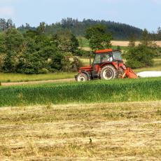 SJAJNE VESTI ZA NAŠE GRAĐANE: Srbija će davati besplatno 50 hektara zemlje, ali samo pod ovih uslovima