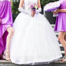SKANDAL DRMA AMERIKU: Tajnom venčanju prisustvovalo vIše od 7.000 ljudi, niko nije nosio masku