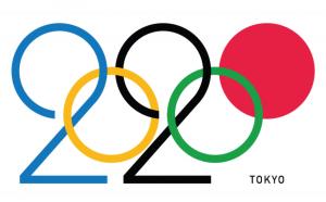 SKANDAL NA OLIMPIJSKIM IGRAMA: Sportista bosanskog porekla koji nastupa za Ameriku optužen za zlostavljanje!