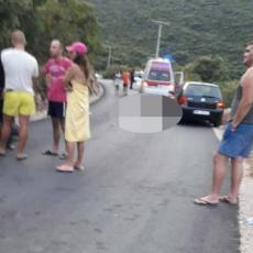 SKANDAL: Roditelji ne mogu da preuzmu tela Irene i Veljka, a razlog je SRAMAN! (FOTO)