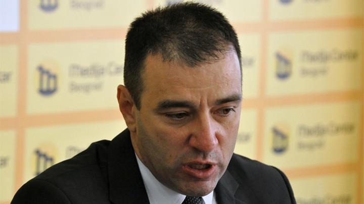 SKANDAL! Saša Paunović PROMOVIŠE SEKTE: Predsednik opštine Paraćin poziva građane da se priključe subotarima! (VIDEO)
