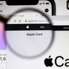 SKANDAL U EPLU: Kreditne kartice ove kompanije DISKRIMINIŠU ŽENE, a evo i zašto