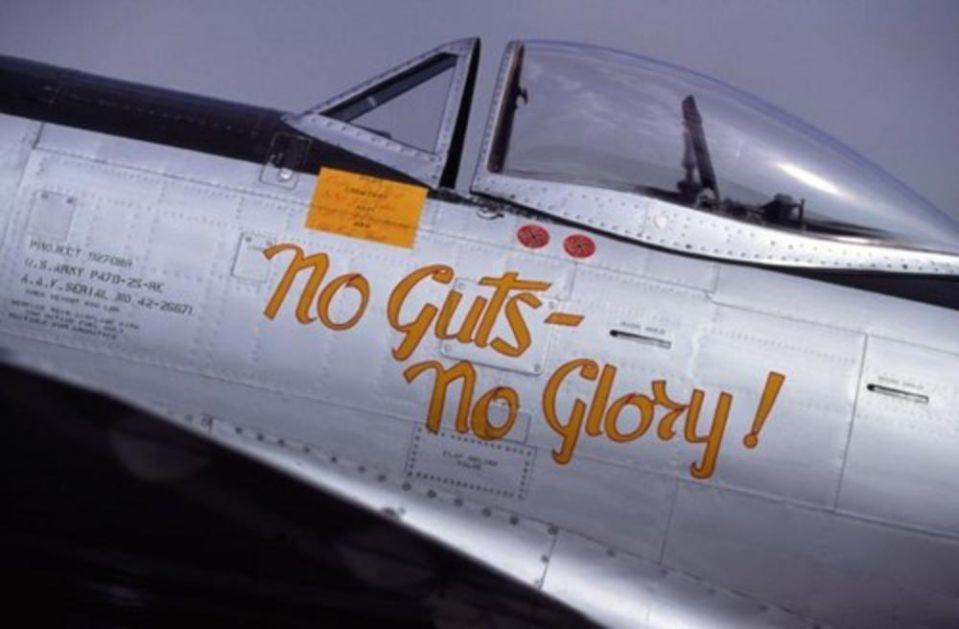 SKANDAL U SAD! SVE MANJE VOJNIH PILOTA: Džaba moćni avioni, kad nema ko da ih vozi! Evo za koliko je pogrešio Pentagon!