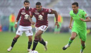 SKANDAL U SERIJI A! Torinu zabranjeno da dođe u Rim, Lacio traži pobedu od 3:0!