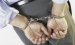SKANDAL U ŠKOLI U BEOČINU: Nastavnik uhapšen zbog sumnje da je neprimereno dodirivao tri učenice