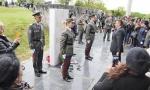 SKANDALOZNO OBRAZLOŽENjE HRVATA: Put naših kadeta u Jasenovac je upad?!