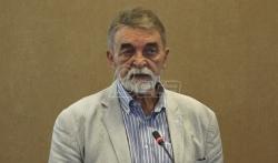 SKGO: Lokalne zajednice treba da učestvuju u promociji javnog zdravlja (VIDEO)