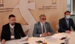 SKGO i GIZ dodeljuju milion evra za zapošljavanje teže zapošljivih grupa stanovništva