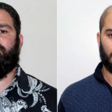 SKIDANJE CRNE MAGIJE ZA DEVIZE I ZLATO: Beogradska policija uhapsila dvojicu osumnjičenih za prevare