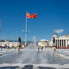 SKOPLJE GORI OD KORONE: U poslednjih 24 sata još 120 zaraženih u Severnoj Makedoniji, petoro preminulo