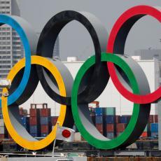 SKUPLJA PITA NEGO TEPSIJA: Koliko košta odlaganje Olimpijskih igara u Tokiju