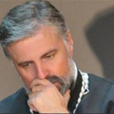 SLATKE MUKE VLADIKE GRIGORIJA: Da li biti predsednik Srbije, srpski patrijarh ili oboje?