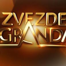 SLAVLJE U KUĆI PEVAČICE: Najpopularnija Zvezda Granda postala MAJKA - evo koje IME je odabrala!