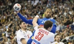 SLOM ZA PET MINUTA: Francuska prejaka za Srbiju
