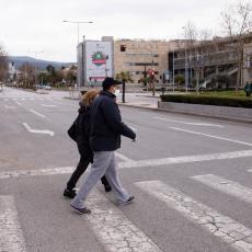 SLOVAČKA MORALA HITNO DA REAGUJE! Zbog teške situacije sa epidemijom, ograničeno kretanje građana