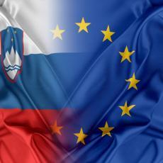 SLOVENIJA PREUZIMA PREDSEDAVANJE EU: Hrvatska vođenjem uvela koronu u Uniju, da li će je Slovenci izvesti?